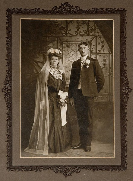 From My Wedding To Yours Bridal Veil Series A Historical