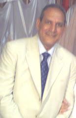 مكناس 2007