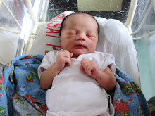 Rikazz New Born