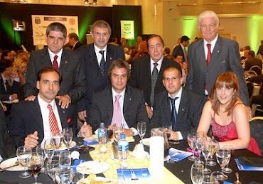 Premio Alumni 2010