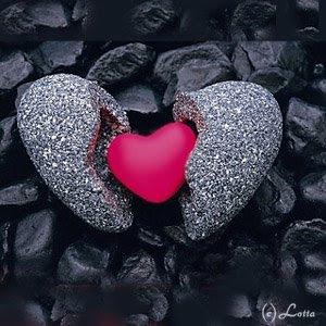 http://3.bp.blogspot.com/_r6QMJ4YuSBg/Swk2p_-0zSI/AAAAAAAAAFg/mlxKTUy-aek/s320/LOVE.jpg