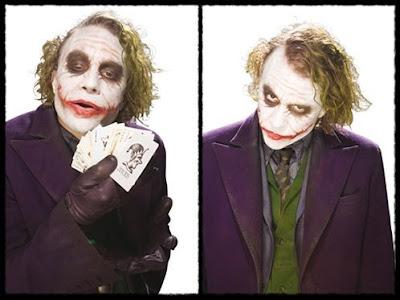 The Joker [Origen, historia, ect...] _036