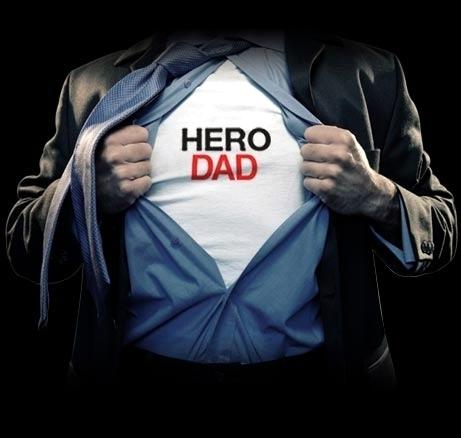 Hero+Dad+1.jpg
