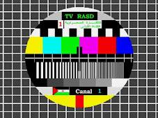 TV RASD