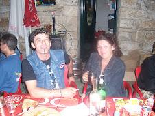 Juan y Elena