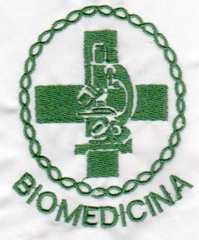 "BIOMEDICINA ""INTELLIGENCE QUOTIENT"""