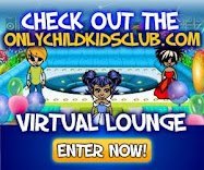 OUR VIRTUAL LOUNGE!