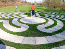 Labyrinth: Erie, Pennsylvania