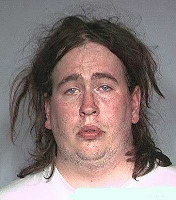 funny ugly people. Ugly People Blog