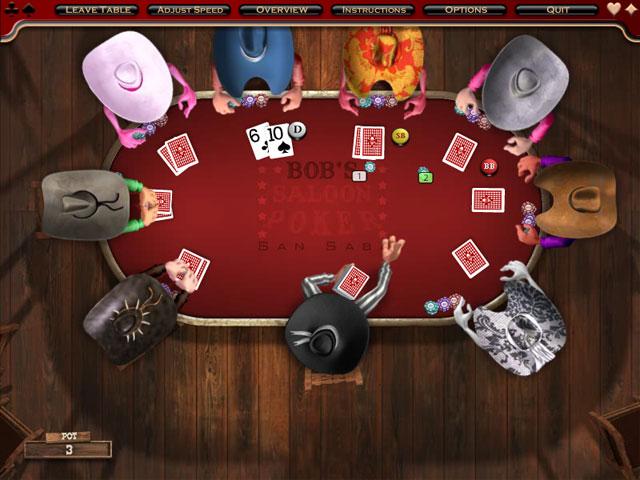 Zynga poker pc indir les cornes du diable roulette