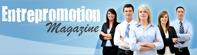 Entrepromotion Magazine
