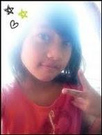 my sister ...!!!