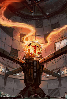 Dibujos e Imagenes - Fanfic X-Men