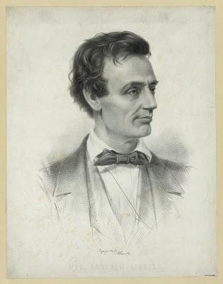 Hon. Abraham Lincoln