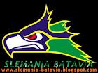 SLEMANIA BATAVIA