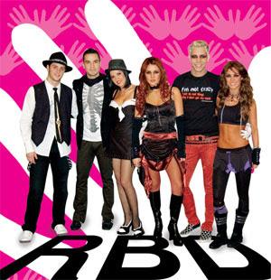 http://3.bp.blogspot.com/_r7SuK4VPRBY/R4udqMyx9lI/AAAAAAAAADk/uWESxnMbnV0/s320/GRUPO+RBD1.jpg