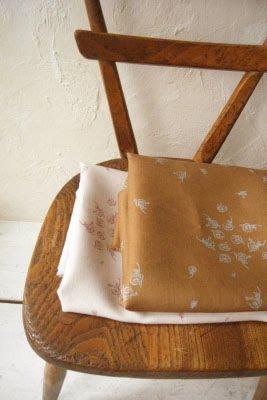 minimalist pattern craft and fashion fabrics