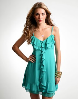 Appealing aqua sweetheart neckline ruffle applique slinky lace up excellent court train evening cream wedding dress