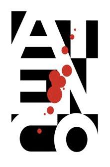 Atenco, llibertat i justícia