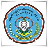 Logo STIKES Hang Tuah Surabaya