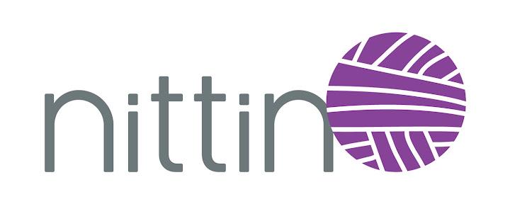 nittin