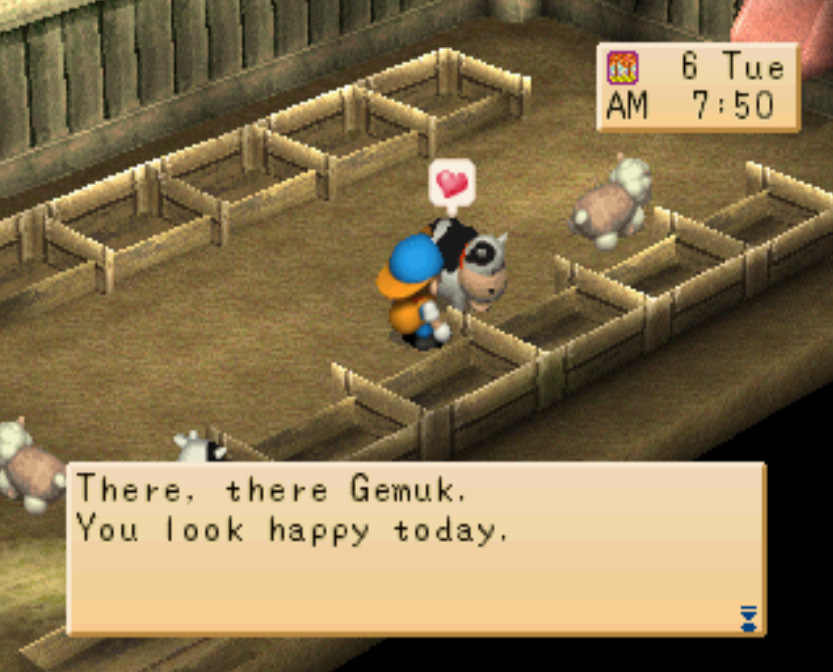Harvest_Moon_Back_to_Nature_PS1_2.jpg