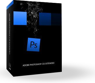 Adobe Photoshop CC 2017 Serial Key Free Full Download ...