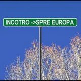 Incotro -- Spre Europa