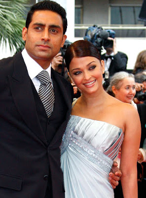 Aishwarya Rai Latest Romance Hairstyles, Long Hairstyle 2013, Hairstyle 2013, New Long Hairstyle 2013, Celebrity Long Romance Hairstyles 2438