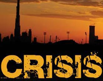 dubai debt crisis Another dubai debt crunch is looming as oil slump the film adaptation of michael lewis' book of the same name about the causes of the financial crisis.