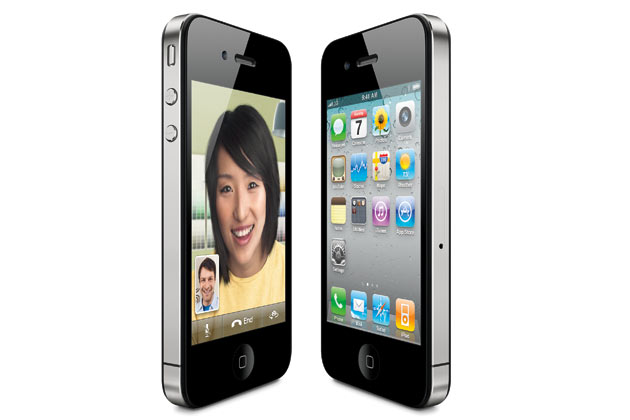 iphone 4g price in dubai. iphone 4g white price. iphone
