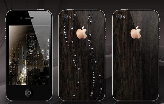 apple iphone 5 features. Apple+iphone+5+features
