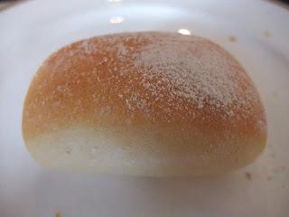 ベーカリーレストランサンマルク 高槻店のイタリア伝統パン