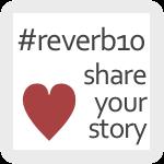 .:. Reverb 10 .:.