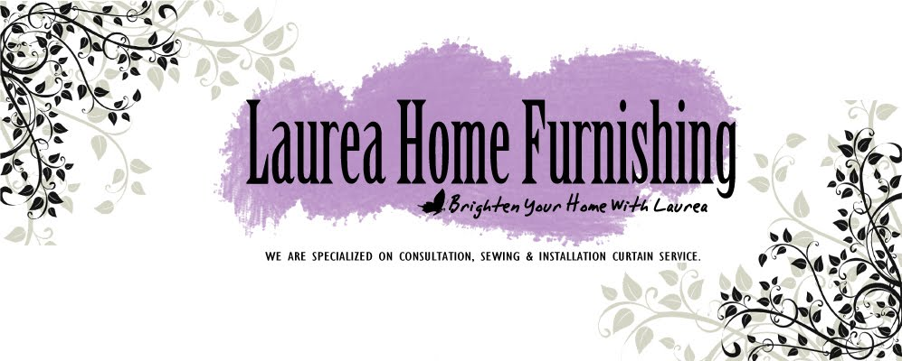 Laurea Home Furnishing