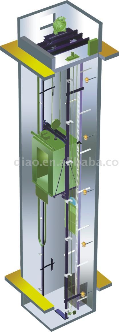 http://3.bp.blogspot.com/_r8qlcBLs6JI/TBNzz-N6ewI/AAAAAAAAAA0/IQUXf1ff78c/s1600/MRL+Lift2.jpg