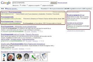 Como utilizar Google Adwords para ganar dinero