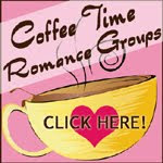 Susan's Coffeetime Romance Group