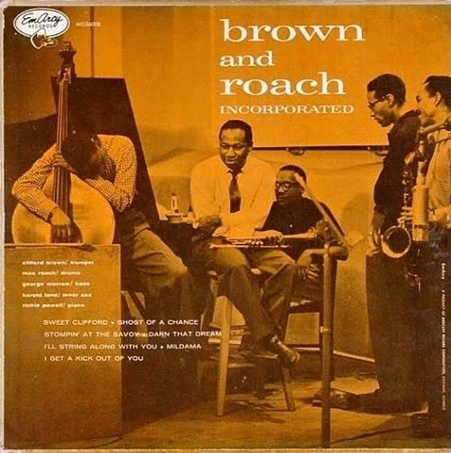 A rodar XXI - Página 17 Clifford+Brown+%26+Max+Roach+1954+Brown+%26+Roach+Incorporated+a%5B929%5D