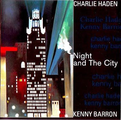 Quel sont vos duo Jazz préférés ? Charlie+Haden+1996+Night+And+The+City