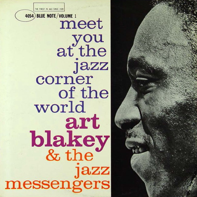 Décalage d'instantanés - Page 12 Art+Blakey+1960+%26+The+Jazz+Messengers+-+Meet+You+at+the+Jazz+Corner+of+the+World+I+and+II+a%5B330%5D