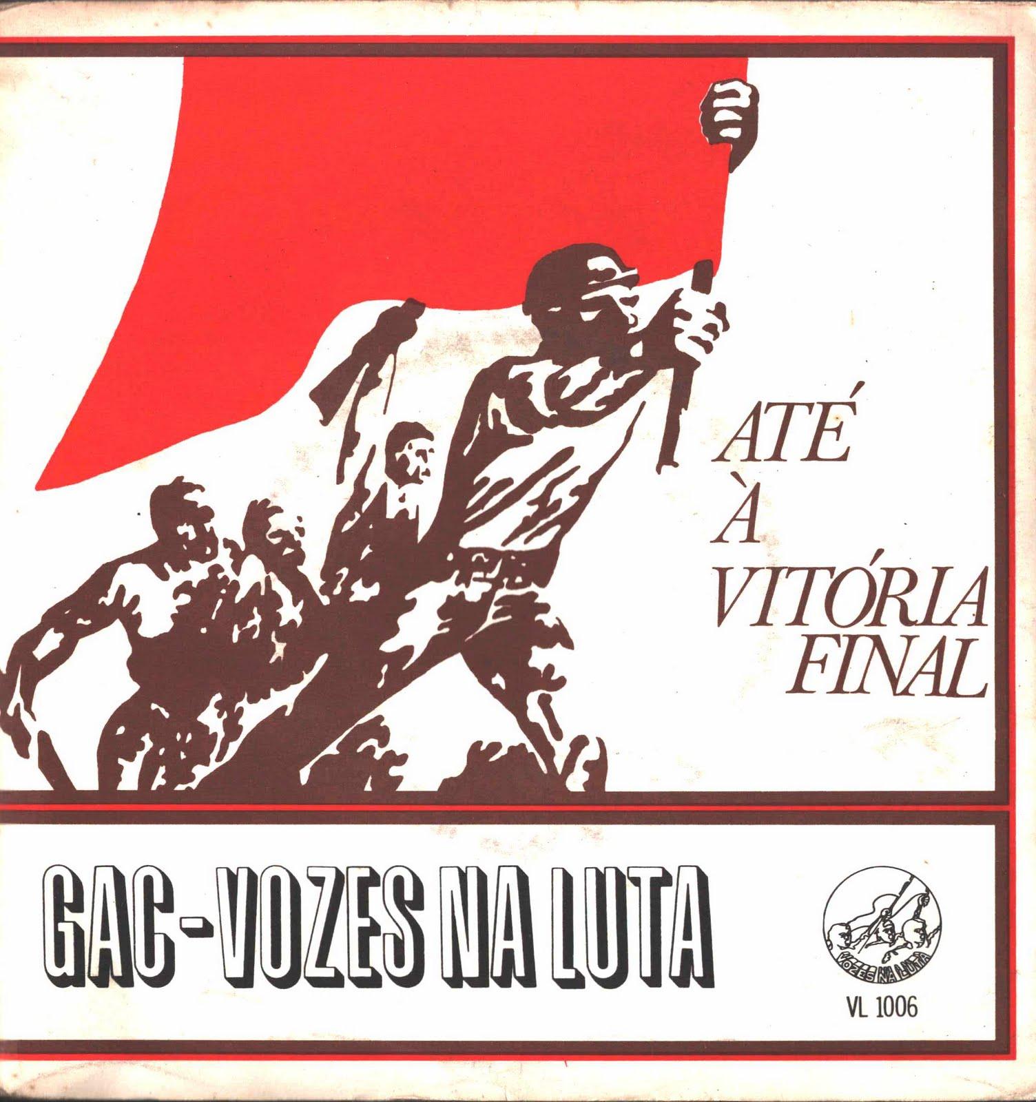 A rodar  VI - Página 5 Gac-ate_vitoria_final