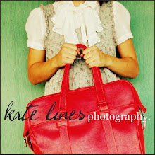 Kate Lines Photography