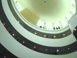 Tamu Mitchell Physics Building Floor Plan