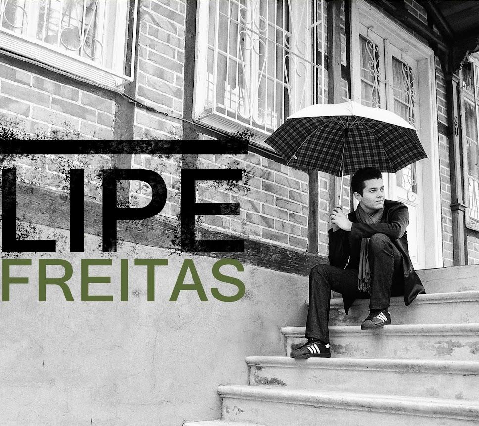 LipeFreitas