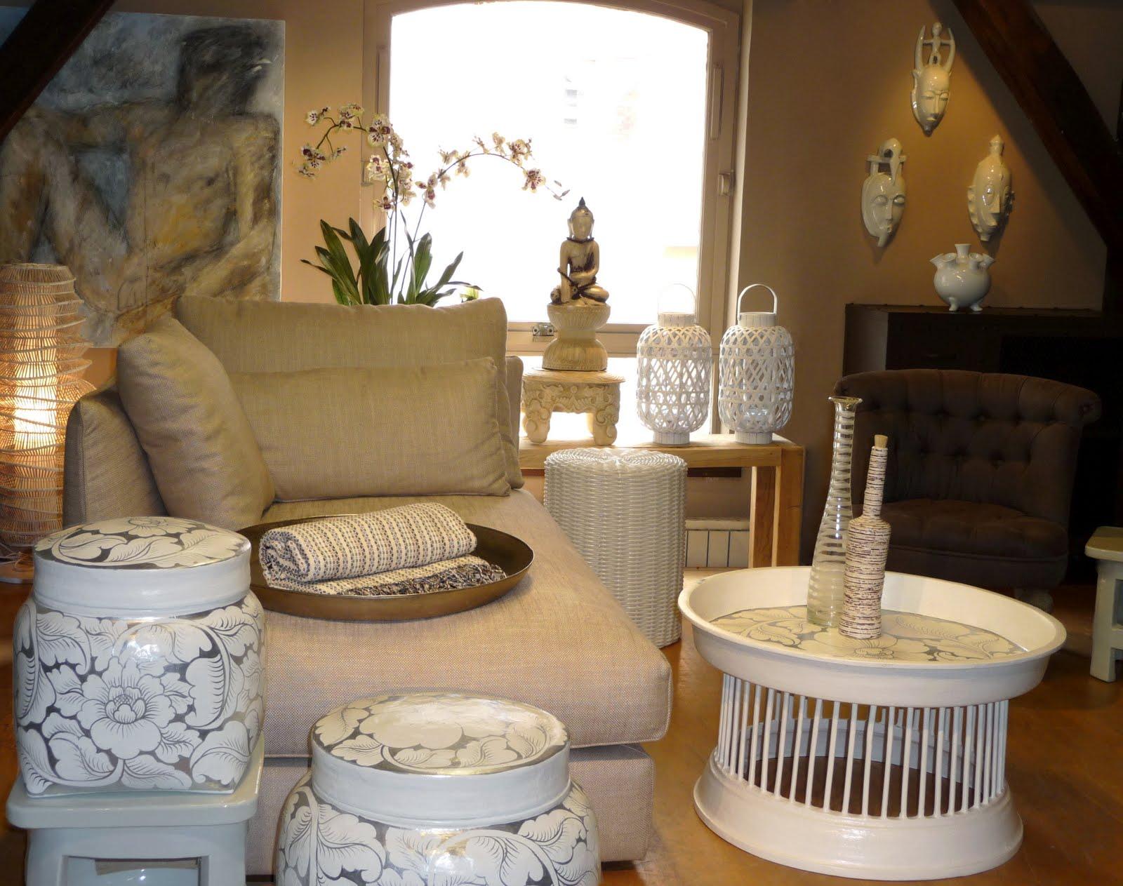 jean dange quiet atmosphere paisible atmosph re. Black Bedroom Furniture Sets. Home Design Ideas