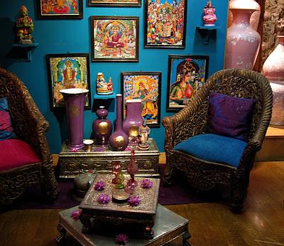 jean dange may 2009. Black Bedroom Furniture Sets. Home Design Ideas