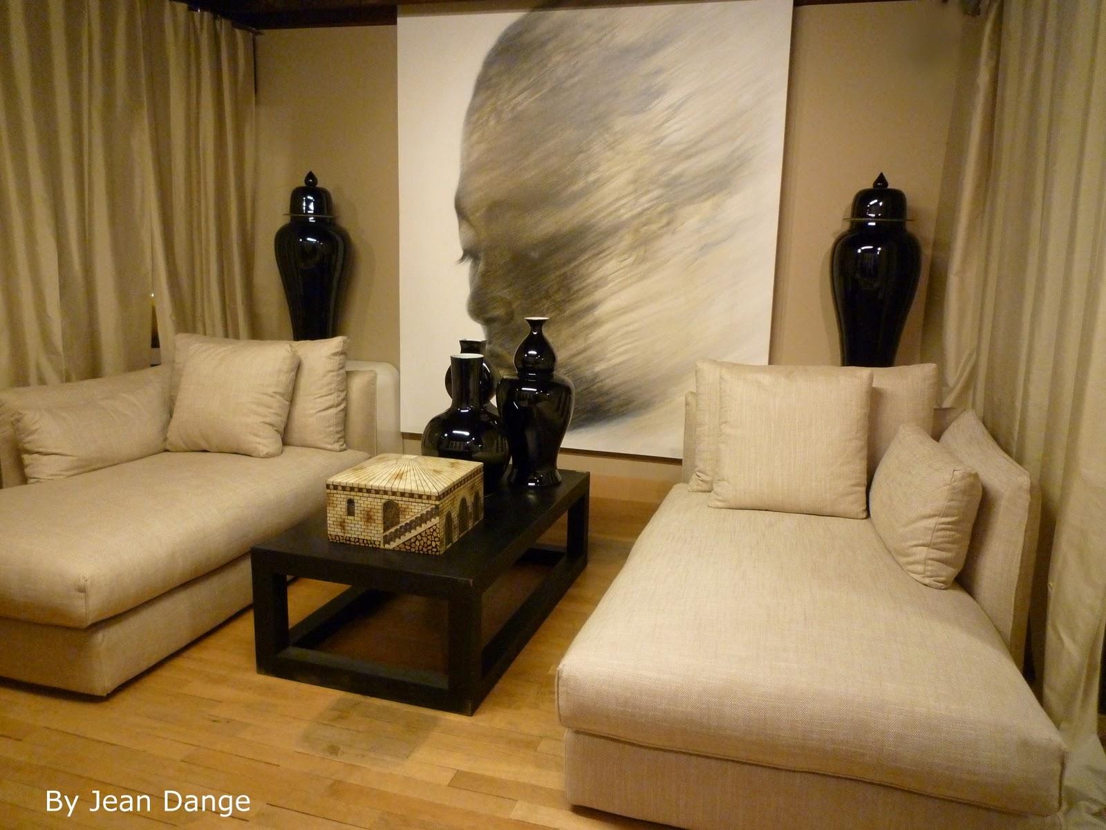 jean dange lounge. Black Bedroom Furniture Sets. Home Design Ideas
