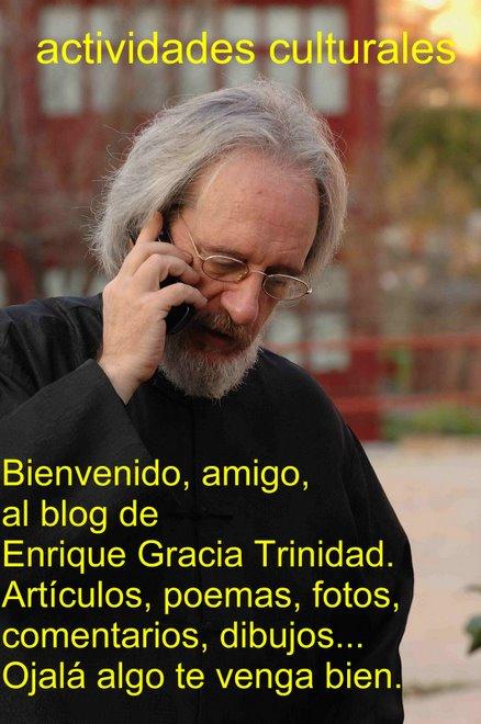 [Enrique+Gracia]