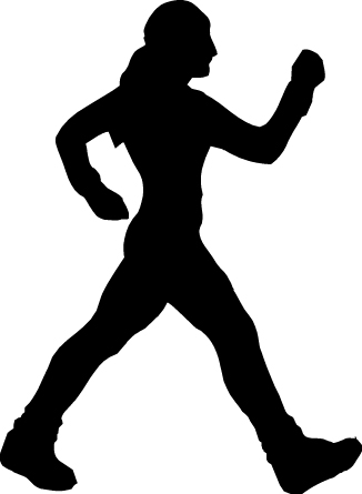 Man Silhouette clip art you in connection with all you have learned here